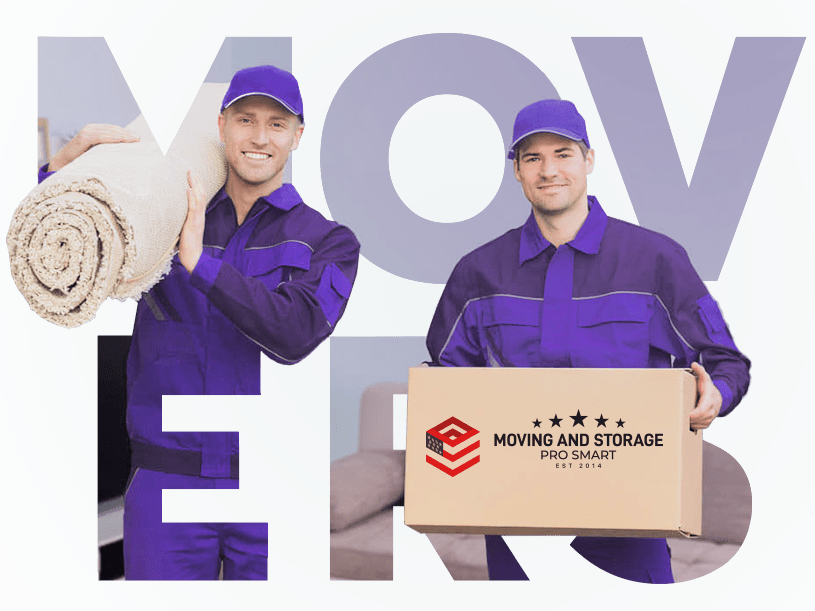 Our Moving Company